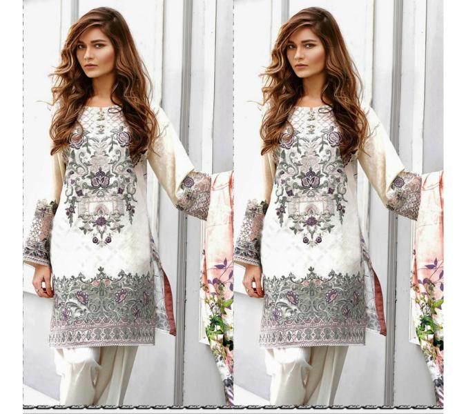 [Lawn Collection]